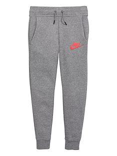nike-nike-older-girl-nsw-modern-slim-leg-jog-pant