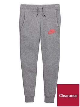 nike-older-girl-nsw-modern-slim-leg-jog