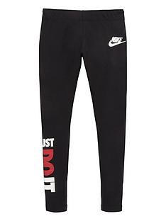 nike-older-girl-nsw-leg-a-see-jdi-leggin