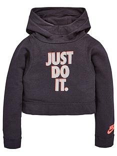 nike-older-girl-nsw-modern-jdi-overhead