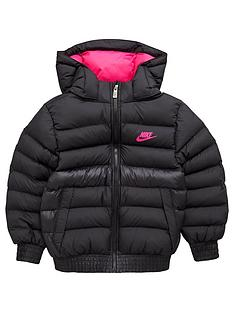 nike-older-girl-nsw-stadium-jacket