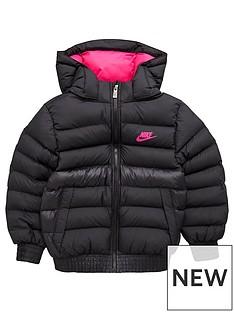 nike-older-girl-nsw-stadium-jacket