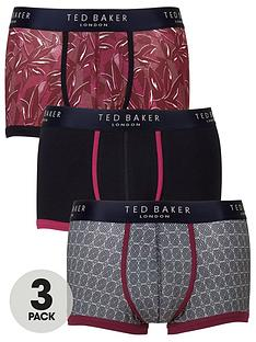 ted-baker-3pk-patternplain-boxer-shorts