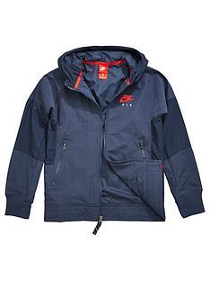 nike-air-older-boy-jacket