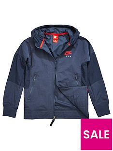 nike-air-older-boy-jacket