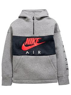 nike-air-older-boys-overhead-hoody