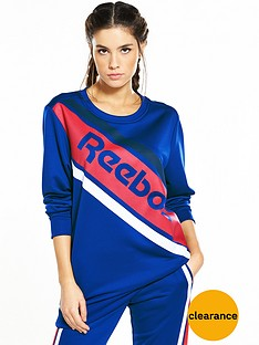 reebok-classics-sweat-top-multi
