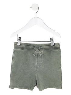 river-island-mini-boys-washed-jersey-shorts