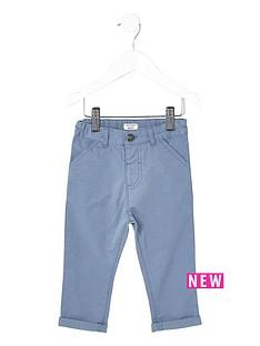 river-island-mini-boys-light-blue-chino-trousers