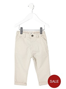 river-island-mini-boys-stone-chino-trousers