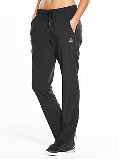 reebok-workout-readynbspwoven-pants-blacknbsp