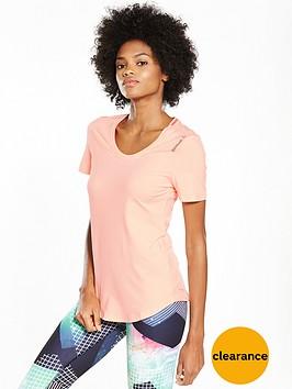 reebok-workout-ready-t-shirt-peachnbsp