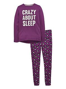 v-by-very-crazy-about-sleep-single-pj