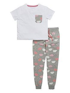 v-by-very-dreamer-pyjamas