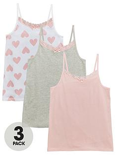 v-by-very-3pk-heart-vests