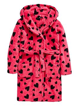 v-by-very-love-heart-dressing-gown