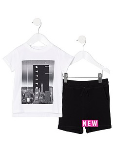 river-island-mini-boys-white-039attitude039-t-shirt-outfit