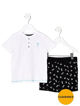 river-island-mini-boys-white-palm-t-shirt-outfit
