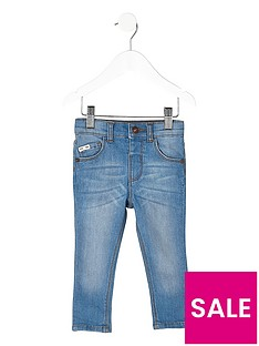 river-island-mini-boys-blue-sid-skinny-fit-jeans