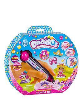 beados-princess-starter-kit-4-colour-pen
