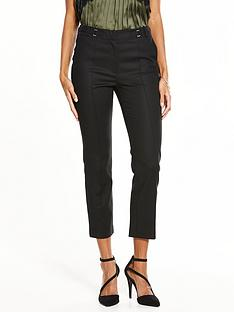 v-by-very-crop-cigarette-trouser-black