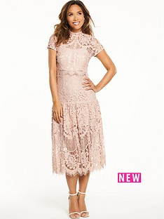 myleene-klass-scalloped-lace-midi-dress-blush