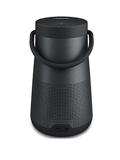 Bose SoundLink® Revolve + Bluetooth® Speaker