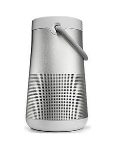 Bose SoundLink®Revolve + Bluetooth®Speaker