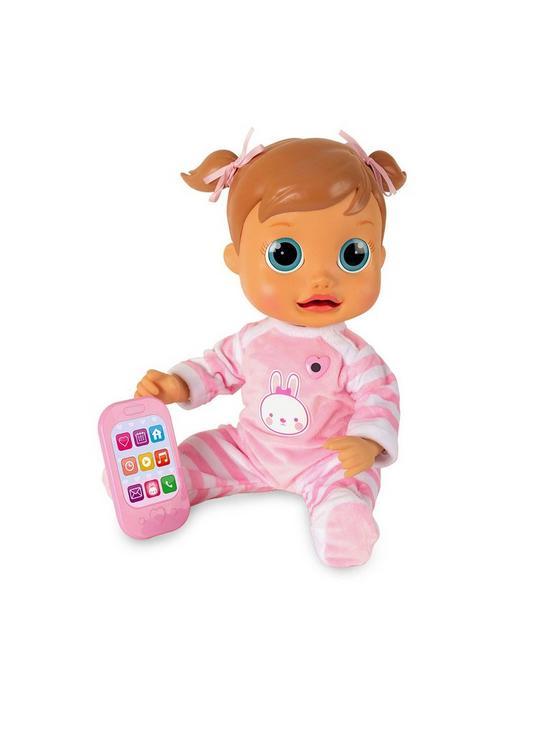 04a1757ea5 Baby Wow Emma