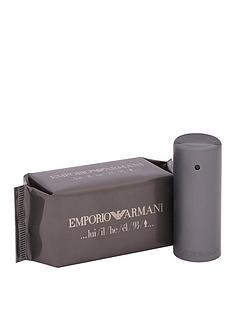 armani-heil-30ml-edt