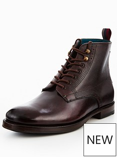 ted-baker-dhavin-leather-lace-up-boot
