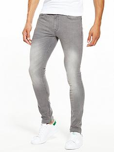 river-island-superskinny-fit-jeans
