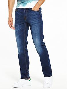 river-island-straight-fit-jeans