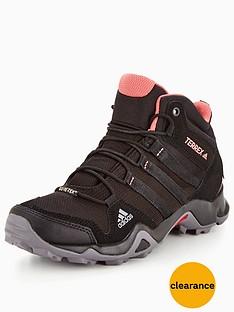 adidas-terrex-ax2rnbspmid-gtxnbsp--blacknbsp