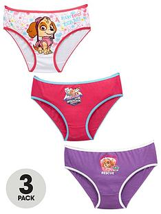 paw-patrol-3-pack-of-girls-briefs