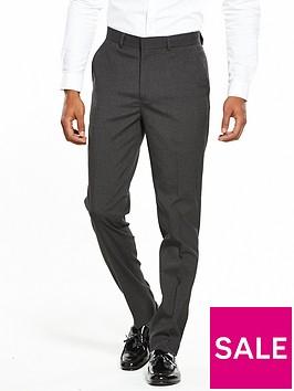 river-island-smart-slim-fit-trousers