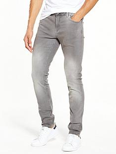river-island-skinny-fit-grey-jeans