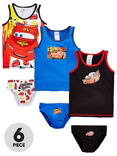 cars-6-piece-boys-vest-and-brief-set