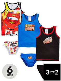 cars-6-piece-boys-vest-and-brief-set