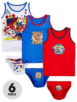 paw-patrol-paw-patrol-boys-6-piece-vest-and-brief-set