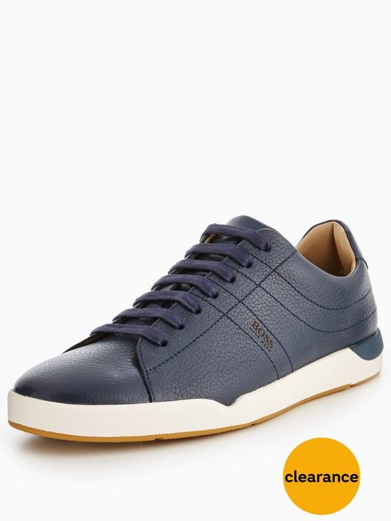 hugo boss shoes unboxing ps4 fernanfloo es