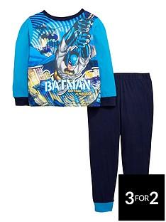 batman-boys-pyjamas
