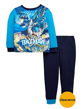 batman-boys-pyjamas