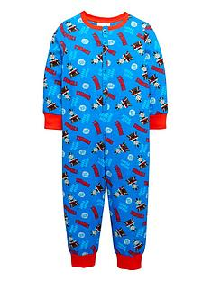 thomas-friends-thomas-team-boys-sleepsuit