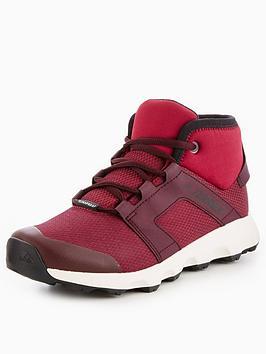 adidas-terrex-voyager-cw-cp-burgundynbsp