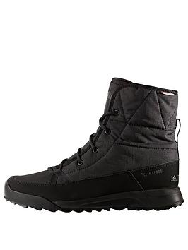 adidas-terrex-choleah-padded-climaproofnbspboot-blacknbsp