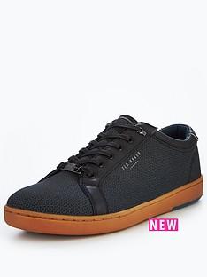 ted-baker-mens-terner-trainer-shoe