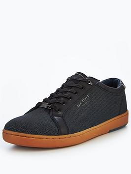 ted-baker-mens-terner-trainer-shoe