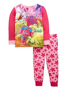 dreamworks-trolls-trolls-girls-pyjamas