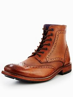 ted-baker-sealls-3-leather-brogue-boot